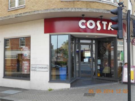 cabinet shops near my location costa coffee display cabinet picture of costa coffee
