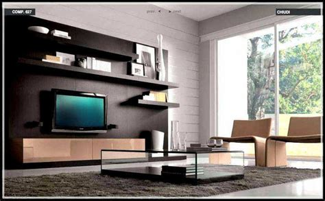home design definition create your own definition of living room design home