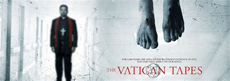 film exorcist vatican the vatican tapes movie review at bookmyshow