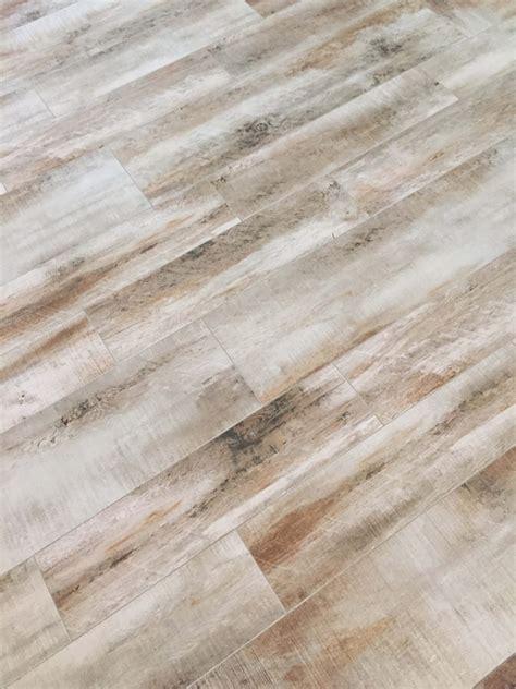 wood looking tile dark wood look tile flooring light wood ceramic tile wood look tiles price