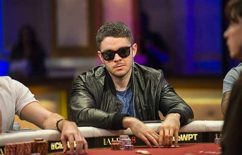 sunday majors ben ben tollerene wins pokerstars sunday grand pocketfives