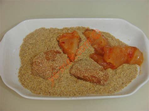 sebze kizartmasi yemek galeta unlu tavuk yemek galeta unlu tavuk tavada galeta unlu tavuk kızartması nasıl yapılır 7 12