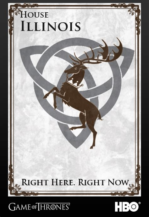 design game of thrones sigil if the 50 us states had game of thrones house sigils