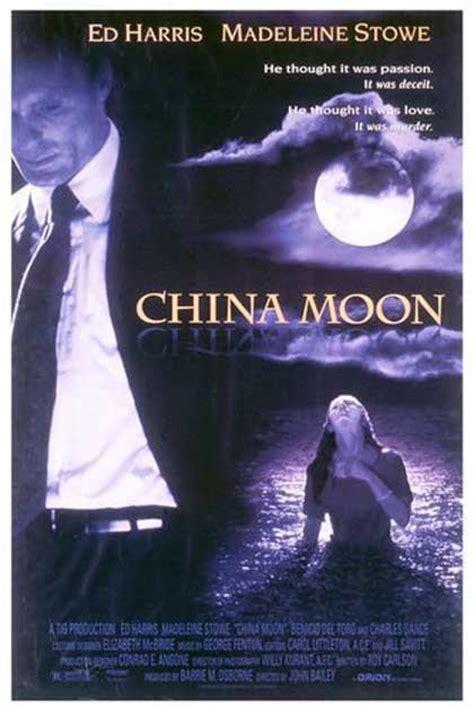film china moon china moon luna di sangue 1994 mymovies it