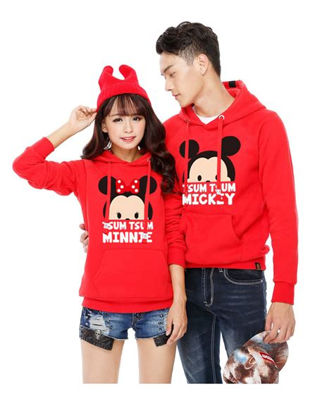 Sweater Disneymin Putih tsum tsum disney mickey min end 3 10 2019 11 15 am