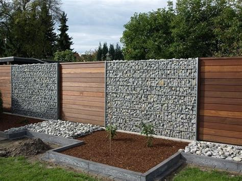 Creative Wall Panels 60 gorgeous fence ideas and designs renoguide