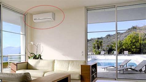 Choisir Sa Climatisation Reversible 2029 by Choisir Sa Climatisation R 233 Versible C 244 T 233 Maison