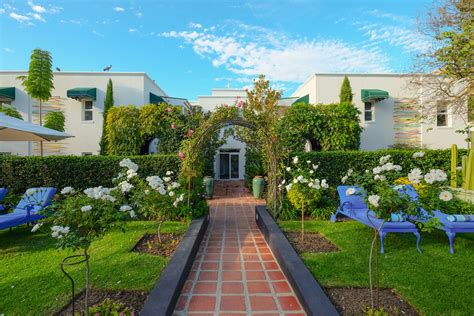 best hotels in stellenbosch south africa archives the abroad