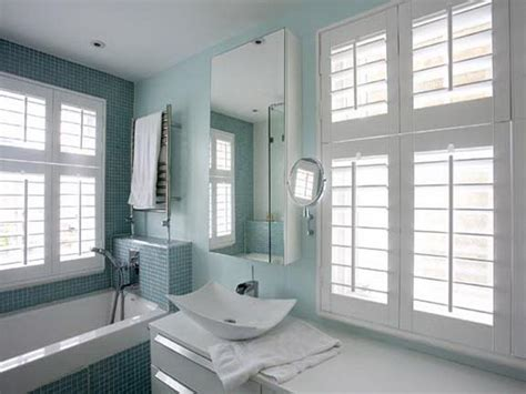 Baby Blue Bathroom Ideas Home Interior Design Baby Blue Bathroom