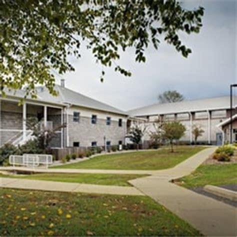 Detox Facilities Carbondale Pa gateway treatment centers 11 photos