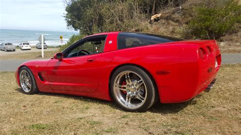 Search S Posts Show Your C5 S Stance Post Your Pics Page 45 Corvetteforum Chevrolet