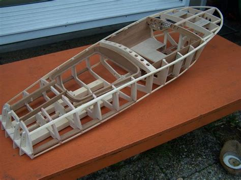 runabout boat design 25 best ideas about runabout boat on pinterest wooden
