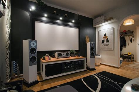 How To Buy Speakers A Beginners Guide To Home Audio Part 2 Home Sound System Design