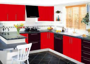 Black And Red Kitchen Ideas by Pictures Of Red And Black Kitchens Tattoos Designs