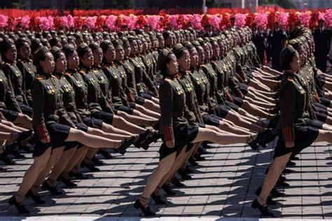 gerard depardieu in north korea actor gerard depardieu spotted in crowds in pyongyang