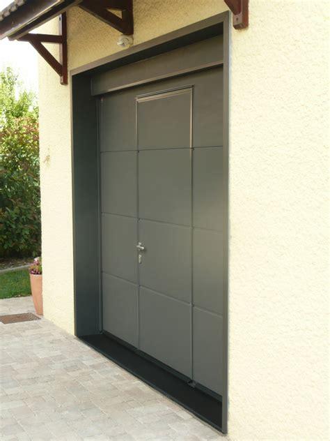 installateur normsthal et hormann de installateur normsthal et hormann de portes de