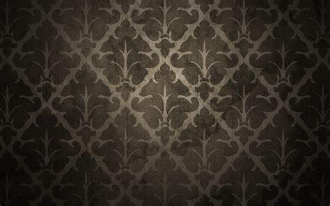 vintage pattern texture texture vintage 187 patterns 187 oldtimewallpapers com