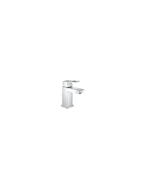 Lavabo Evier by Mitigeur Lavabo Eurocube Cartouche Eco Grohe