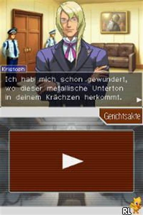 emuparadise ace attorney apollo justice ace attorney e eximius rom