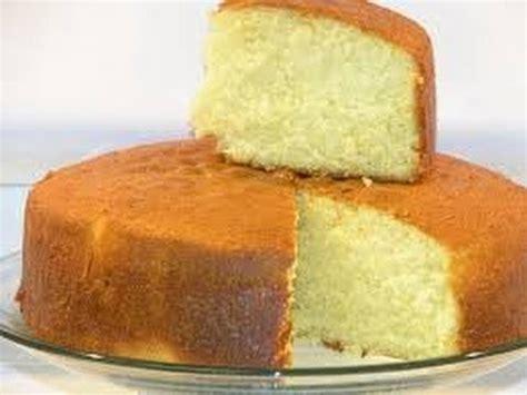 vanilla sponge cake recipe vanilla sponge cake recipe