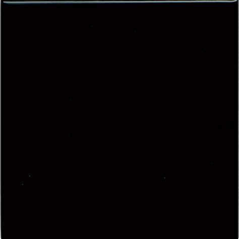 black mirror font vitra 30x30 ral 9016 siyah mat k1r0010070 online satış