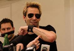 nickelback tattoo 1000 images about nickelback quotes and more on