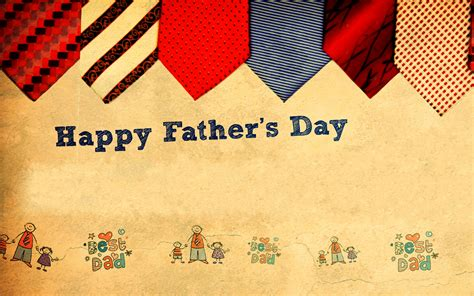 For S Day Free Fathers Day Wallpapers Pixelstalk Net
