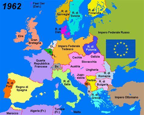 mappa concettuale l impero austro ungarico e europa cartina europa muta a colori new