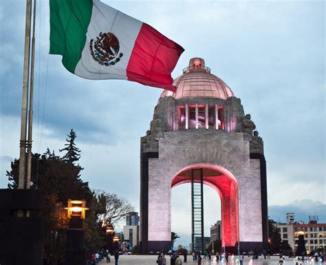 imagenes del monumento ala revolucion mexicana monumento a la revolucion 3
