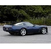 1000  Images About The C4 Corvette On Pinterest