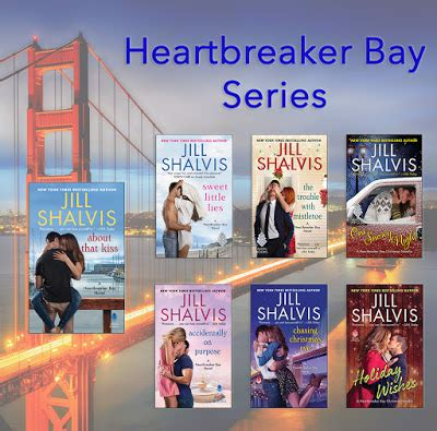 chasing a heartbreaker bay novel i on sale now chasing