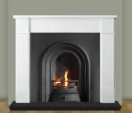 Fireplaces Fareham by Fireplaces Hshire Fareham Portsmouth