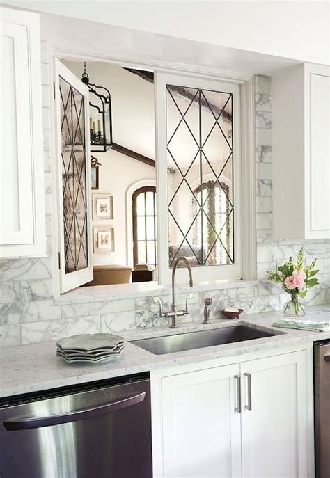 leaded glass cabinet doors transitional kitchen leaded glass kitchen pass through windows transitional
