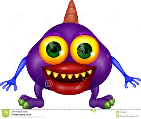 videos of monster monster cartoon stock vector illustration of eyes clip