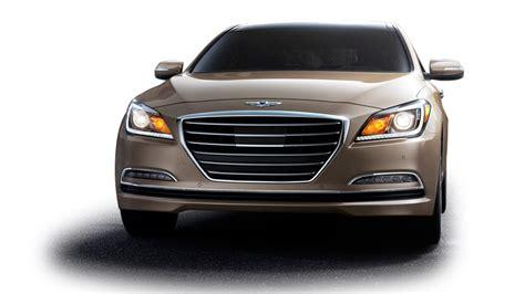 Lehigh Valley Hyundai by 2015 Hyundai Genesis Awd Vs Bmw 5 Series Xdrive