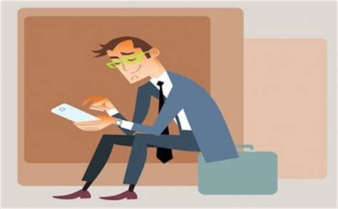 banca interessi usurari usura bancaria banca per i tassi usurari il direttore di