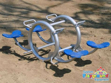 commercial swing set parts 17 best images about playground ideas on pinterest
