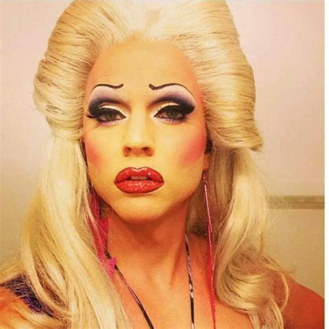 courtney act hair tutorials 334 best images about courtney act on pinterest seasons