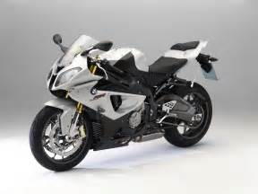 Bmw Motor Cycles Modification Motorcycles Style 2011 Bmw S1000rr Pictures