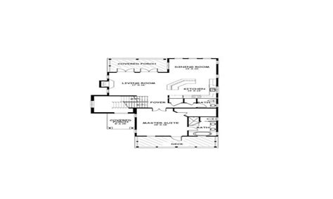 luxury beach house floor plans luxury beach house floor plan beachfront homes floor plans