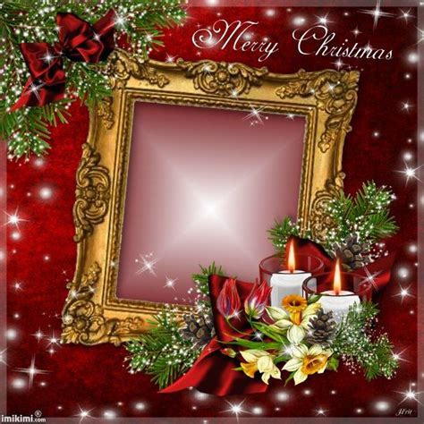 images  christmas boarders  pinterest merry christmas sweet  christmas