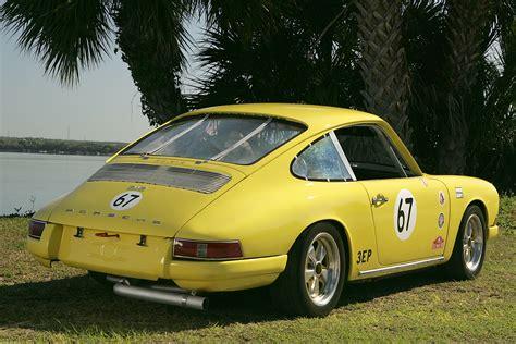 vintage porsche race car 1967 porsche 912 vintage race car rennlist porsche