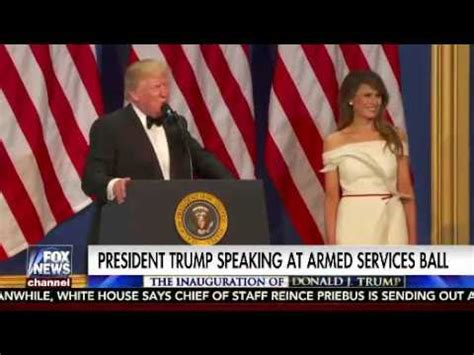everybody loves trump a donald trump song youtube trump dances with melania at inauguration balls with i