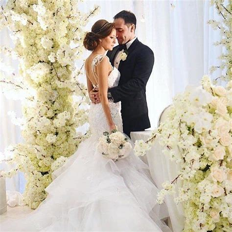 capture forever lebanese wedding 1000 images about photos videos love captured forever