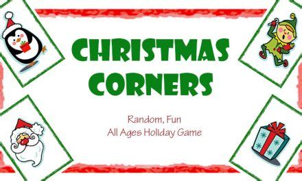ernie the elf gift passing game trivia printable