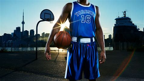 new year uniforms raptors unveil huskies and new year uniforms