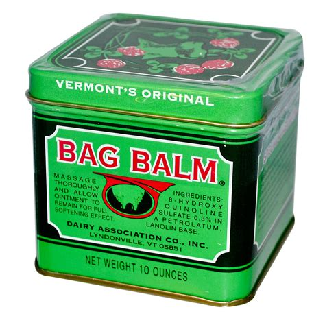 bag balm for dogs bag balm yeast infection guide