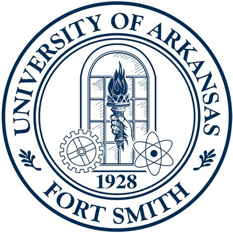 Smith School Of Business Mba Fees by Of Arkansas Fort Smith