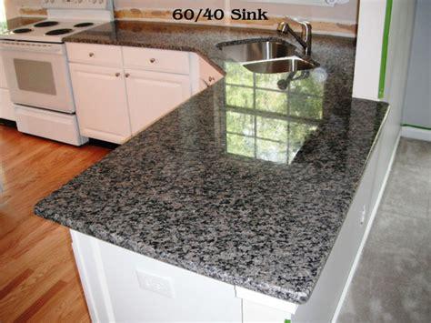 New Caledonia Granite White Cabinets by Caledonia Granite For White Cabinets Traditional