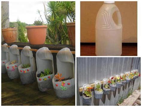 Hiasan Natal Kaca Mata Santa Clause Accesoris Natal diy make plastic bottle planters